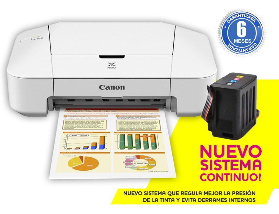 canonip2810