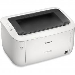Impresora Laser HP LaserJet P2055DN