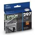 Pack 4 Cartuchos Epson 140 Originales