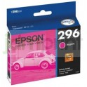 Cartucho Original Epson 296 XP231 Magenta 4 ml.