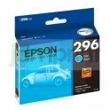 Cartucho Original Epson 296 XP231 Cyan 4 ml.