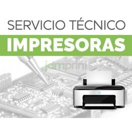 Precios Servicio Técnico