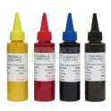 Tintas para Epson SUBLIMACIÓN