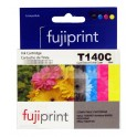 Cartucho Alternativo Epson 103 18.2ml. para Epson