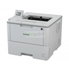 Impresora Láser Brother HL-L6400DW
