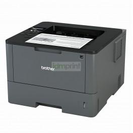 Impresora Láser Brother HL-3170CDW Led Color con Dúplex y WiFi