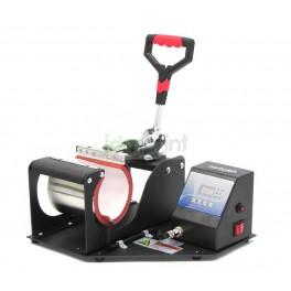 Estampadora de Tazones ECO 115x235mm