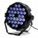 Par LED 30x10w RGBW 4 en 1