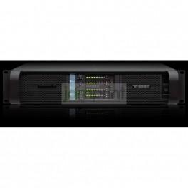 Power Audio FP10000q 1300w. x 4 8 oms