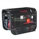 Generador Bencina Torini HH280 1650W 7.5A 220V