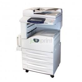 Fotocopiadora B/N Xerox 5225 A3 USADA Incluye Tóner y Drum al 100%