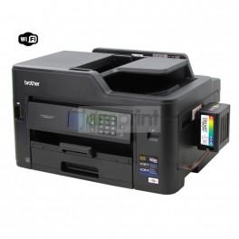 Impresora Multifuncional Brother J6730dw / Wifi