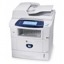 Fotocopiadora Xerox Phaser 3635 USADA Toner Drum al 100%
