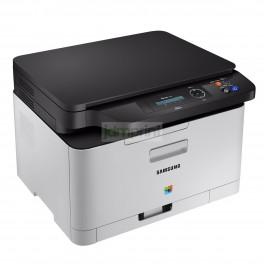Multifunción Laser Color Samsung SL-C480W Wifi