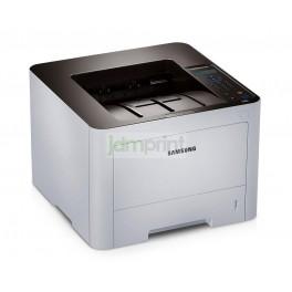 Impresora Láser Samsung SL M4020ND