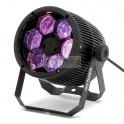 Foco RS-LED01