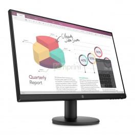 Monitor HP P24v G4 Full Hd 23.8'' Hdmi - Vga