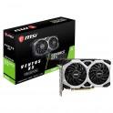 Tarjeta de Video MSI GeForce 6gb GTX 1660 Ventus XS