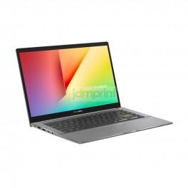 Notebook Asus VivoBook D433IA R5-4500U 256Gb 8gb Win10P