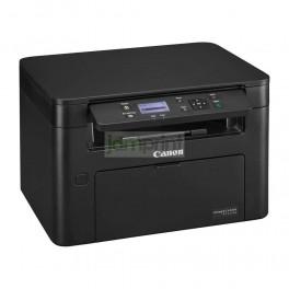 Impresora multifuncional láser B/N Canon MF113W