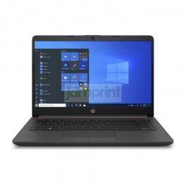 """Notebook HP ProBook 445 G7 AMD R7 4700U 256GB SSD 8GB 14"""" W10 Pro"""