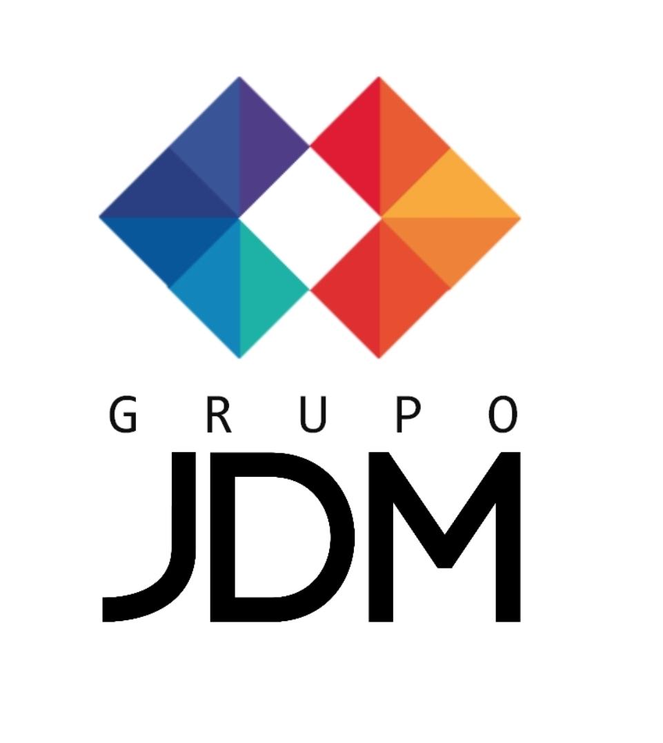 GRUPO JDM